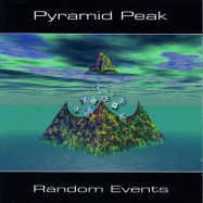 Pyramid Peak | Random Events