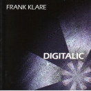 Frank Klare | Digitalic