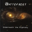 Nattefrost | Underneaght the Nightsky