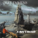 Gert Emmens | A Boy's World