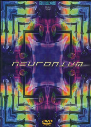Neuronium | Neuroworld