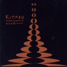 Kitaro | Sacred Journey of Ku-Kai 3