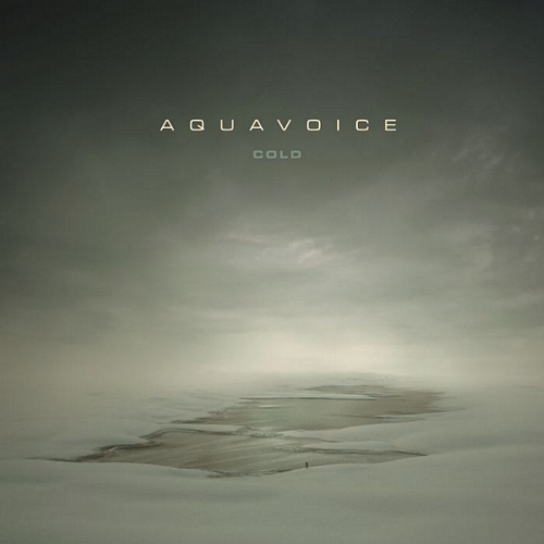 Aquavoice | Cold