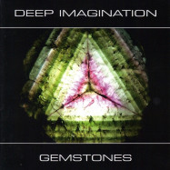 Deep Imagination | Gemstones