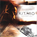 Kitaro | The Essential