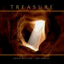 David Helpling, Jon Jenkins | Treasure