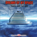 Dreams of my Space v.1