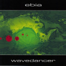 Ebia | Wavedancer
