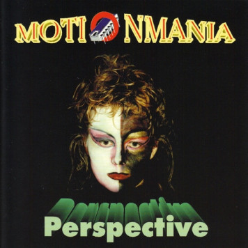 Motionmania | Perspective