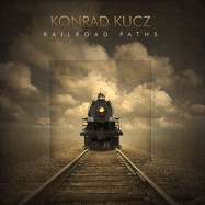 Konrad Kucz | Railroad paths