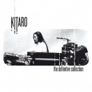 Kitaro | Definitive Collection