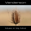 Vanderson | Music in my Mind