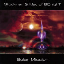 Stockman, Mac of BioNight | Solar Missions