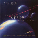 Jonn Serrie | And the Stars Go With You