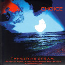 Tangerine Dream | Choice