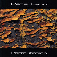 Pete Farn | Permutation