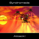Syndromeda | Attack!