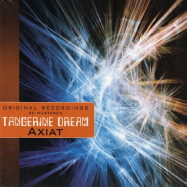 Tangerine Dream | Axiat