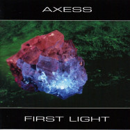 Axess | First Light