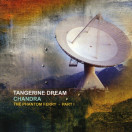 Tangerine Dream | Chandra