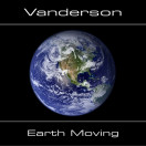 Vanderson | Earth Moving