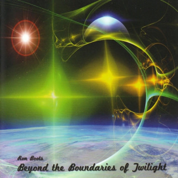 Ron Boots | Beyond the Boundaries of Twilight