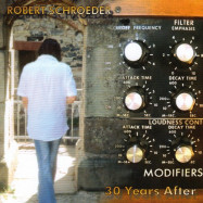 Robert Schroeder | 30 Years After