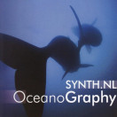 Synth.nl | Oceanography