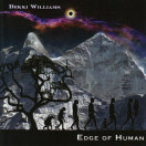 Bekki Williams | Edge of Human