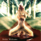 Bekki Williams | Innersense