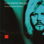 Tangerine Dream | The Epsilon Journey