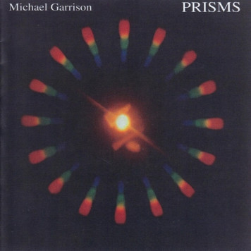 Michael Garrison | Prisms