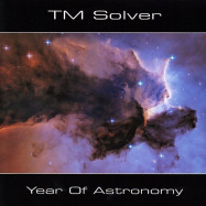 TM Solver | Year of Astronomy
