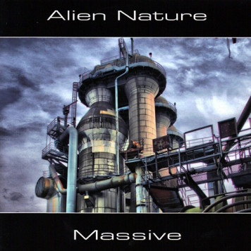 Alien Nature | Massive