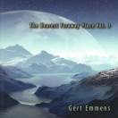 Gert Emmens | Nearest Faraway Place vol.3
