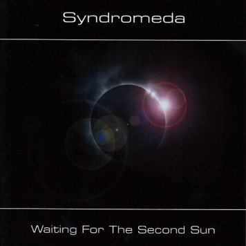 Syndromeda | Waiting for the Second Sun