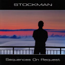 Stockman | Sequences on Request