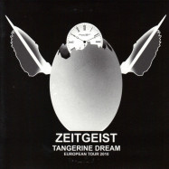Tangerine Dream | Zeitgeist