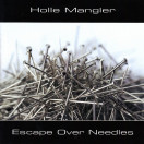 Mangler Hole | Escape Over Needles
