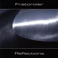 Fratoroler | Reflections