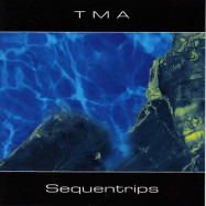 Tma | Sequentrips