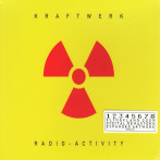 Kraftwerk | Radio-Activity (en)