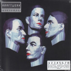 Kraftwerk | Techno Pop (eng)