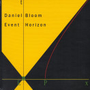 Daniel Bloom | Event Horizon