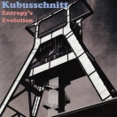 Kubusschnitt | Entropy's Evolution