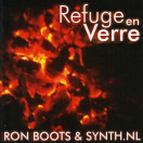 Ron Boots, Synth.nl | Refuge En Verre