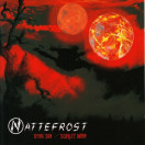 Nattefrost | Dying Sun - Scarlet Moon