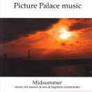 Picture Palace Music | Midsummer