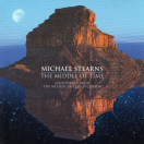 Michael Stearns | Middle of Time