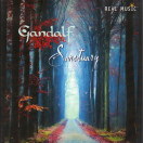 Gandalf | Sanctuary